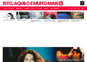 istoaquiloemuitomais.blogspot.com.br