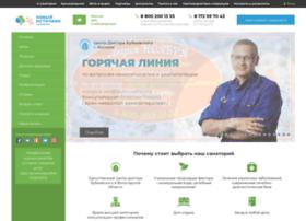 istochnik35.ru