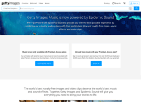 istockaudio.com