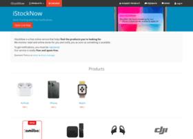 istocknow.com
