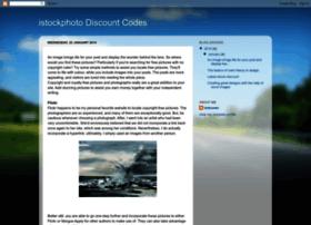 istockphotocoupons.blogspot.co.uk