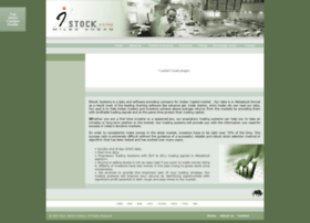 istocksystems.com