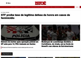 istoe.com.br