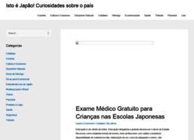istoejapao.com