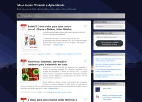 istoejapao.wordpress.com
