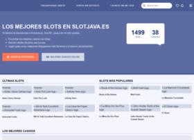istoenoticia.com