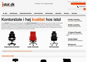 istol.dk