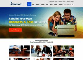 istonsoft.com