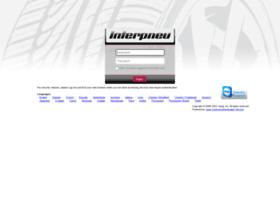 istore-admin.pneu.com