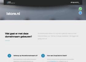 istore.nl