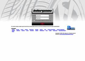 istore.pneu.com