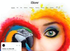 istoremx.com