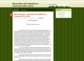 istoriabasarabiei.wordpress.com
