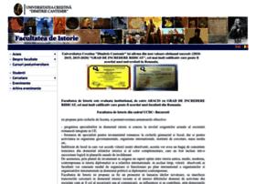 istorie.ucdc.ro