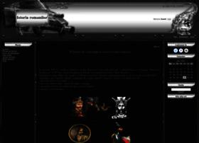 istorie.ucoz.com