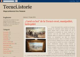 istorietecuci.blogspot.com