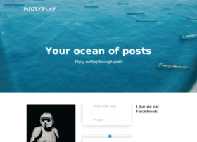 istoryplay.com