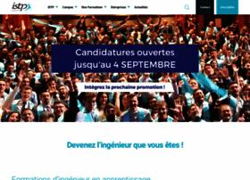 istp-france.com