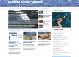 istra-news.com
