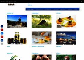 istra-truffle.com