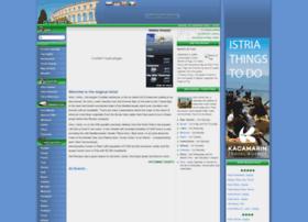 istra.net