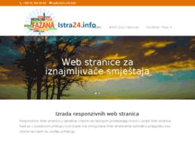 istra24.info
