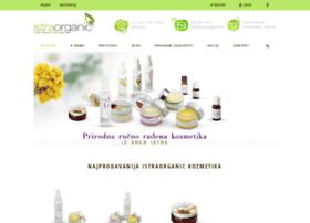 istraorganic.com