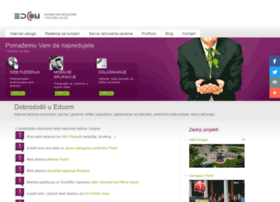 istraweb.net