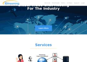 istreaming.com