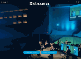 istrouma.org