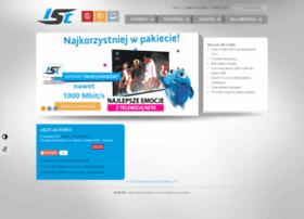 istsc.pl