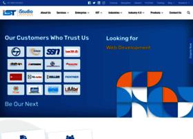 istudiotech.com