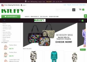 istuffy.com