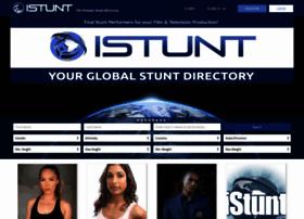 istunt.com