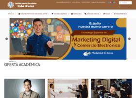 istvidanueva.edu.ec