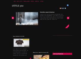 istyle360.blogspot.com