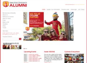 isualum.org