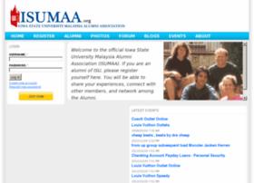 isumaa.org