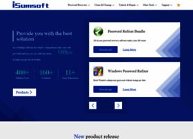 isumsoft.com