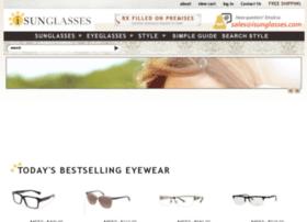 isunglasses.com