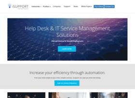 isupport.com