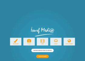 isurf-media.com