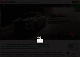 isuzu-cck.com