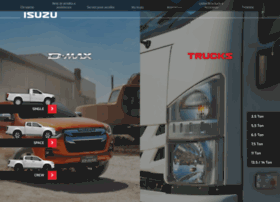 isuzu.it