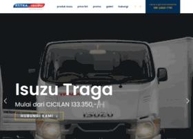 isuzugallery.com
