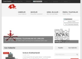 isvicre.org