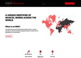 iswc.org