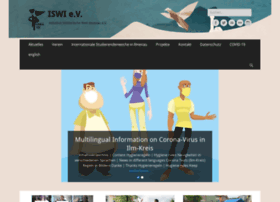 iswi.org