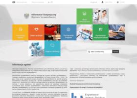isws.ms.gov.pl