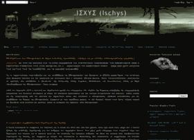 isxys.blogspot.com